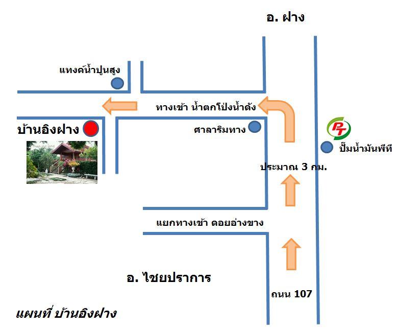 BIF_Map