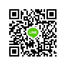 my_qrcode_1479644168779